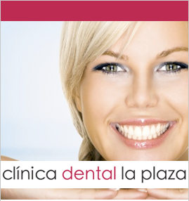 Clinica Dental La Plaza Javea