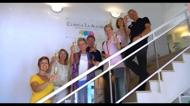 team-clinic-alegria