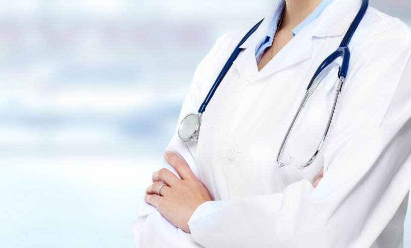 doctor-gp